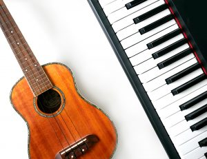 Why Is Songwriting So Hard? Get Unstuck FAST!